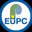EuPC-Logo - White Inside.png