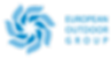 EOG Logo