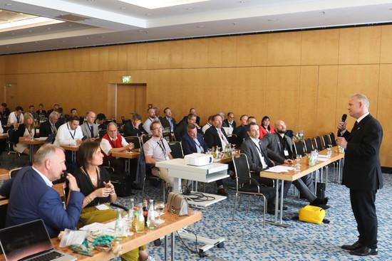 EuPC_Konferenz2019-73.jpg