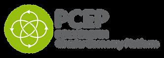 logo_PCEP_couleurs_300dpi.png