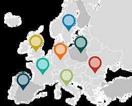 M-004-EUROPE-Map-PGo-4_3-edit.png