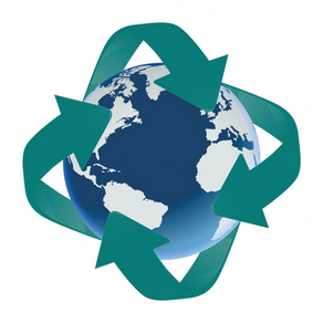 Monitoring Platform MORE Announces First Results on the Use of Recycled Polymers in France