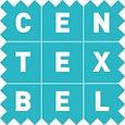 Centexbel logo.jpg