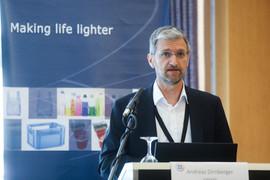 EuPC_Konferenz2019-28.jpg