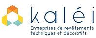 Kalei logo.jpg