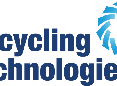 Recycling Technologies joins Chemical Recycling Europe