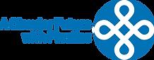 EuPC-AM-Logo_Clean_Title_edited.png