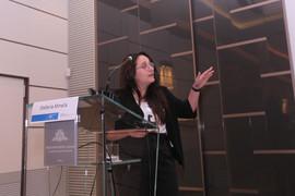 3DP Workshop at A Circular Future with Plastics