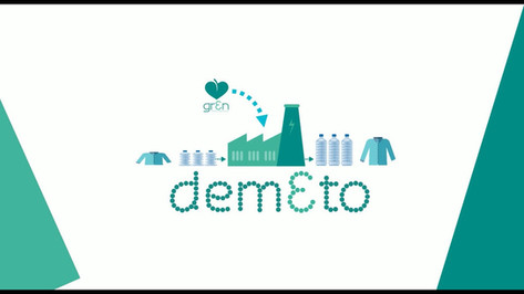 3 Questions About DEMETO Answered by our Consortium Partners