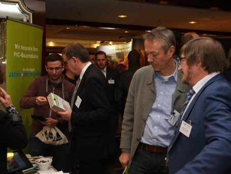 24th Demolition Conference was a great success