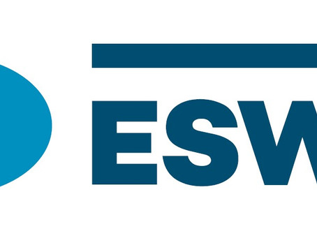 ESWA Guidelines – synthetic membranes: quality control of seam joints at construction site