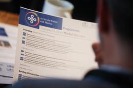 EuPC_Konferenz2019-15.jpg