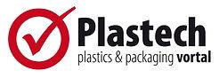 Plastech Logo.jpg