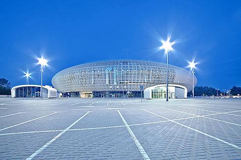 ref_big_krakau-arena.jpg