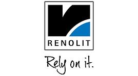 renolit-vector-logo.png
