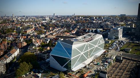 Diamond Building - Gent - 1 - LQ.png