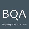 bqa-logo_0.png