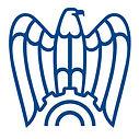 large_logo_federazione.jpg