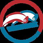 LogoVekudak-400.png