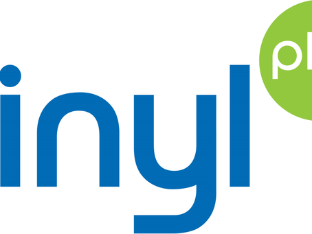 VinylPlus® commits to recycle 900.000 tonnes of PVC a year by 2025