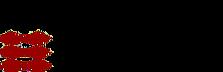 DTU Logo
