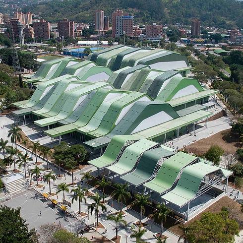 Medellin Coliseum_3.jpg