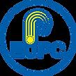 EuPC logo.png
