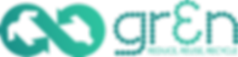 Gr3n Logo.png