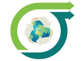 The European Plastics Industry Circular Economy Voluntary Commitments