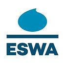 ESWA Logo Square.jpg