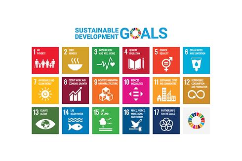 E SDG Poster 2019_without UN emblem_WEB_