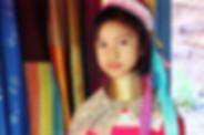 thailand-karen-portrait-clp.jpg