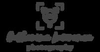 clp-logo-rec.png