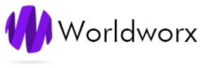 worldworx-publishing.jpg