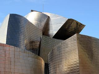 Discover Bilbao