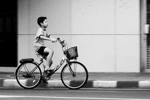 thailand-bicycle.jpg