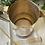 Thumbnail: Jarrita baño de plata 14 cm