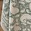 Thumbnail: Mantel algodón 1,80 x 2, 80 cm