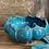 Thumbnail: Ensaladera cerámica