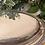 Thumbnail: Legumbrera ovalada inglesa, baño de plata Circa 1920