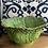 Thumbnail: Ensaladera verde