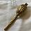 Thumbnail: Cascanueces bronce