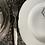 Thumbnail: Vajilla Limoges monograma ( incluye transporte)