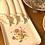 Thumbnail: Bandeja para cake Limoges