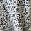 Thumbnail: Mantel indio 270 x 1,80 cm