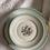Thumbnail: 9 platos de merienda con bandeja