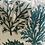 Thumbnail: Cojín coral 50x50 cm