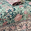 Thumbnail: Mantel indio rosa 270 x1,80 cm