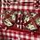"Thumbnail: Cesta picnic "" Mason's"" , 4 personas"
