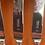 Thumbnail: Caja de cubiertos 67 piezas Sheffield , Webber& Hill , modelo King